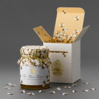 creative-packaging-2-honey-2-min